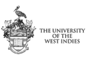 The-University-of-the-West-Indies 1